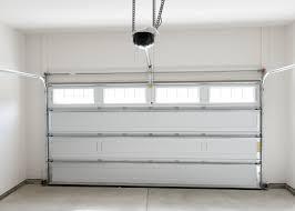 Garage Door Opener Repair - San Ramon, CA